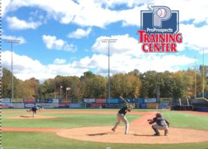 FUNdamentals Baseball/Softball Hitting Clinics (Ages 8-12)