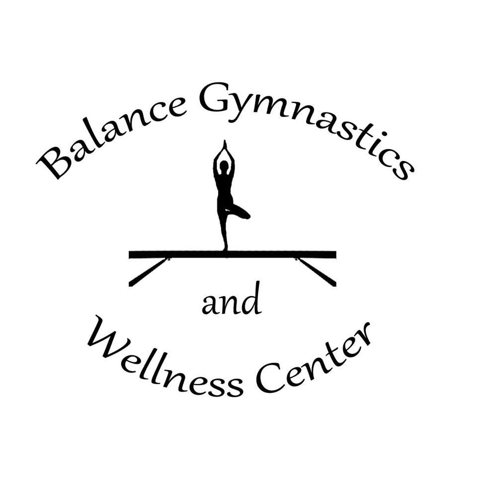 Balance Gymnastics @ Back of the Complex