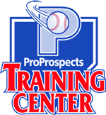 Pro Prospects Baseball Camp