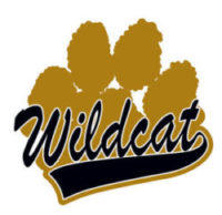 Wildcat Soccer Club