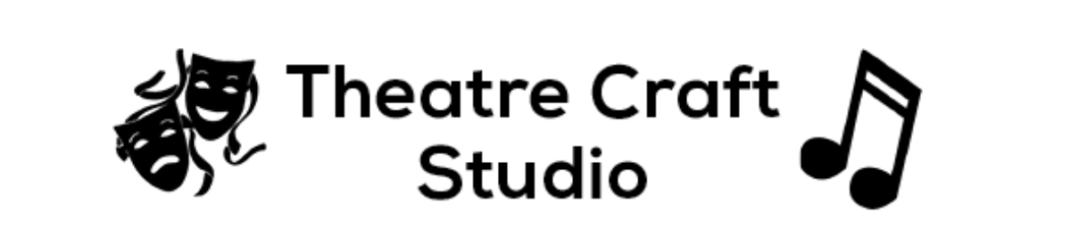 Theatre Craft Studio @ The Sports Factory of NEPA
