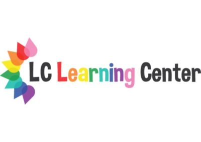 LC Learning Center